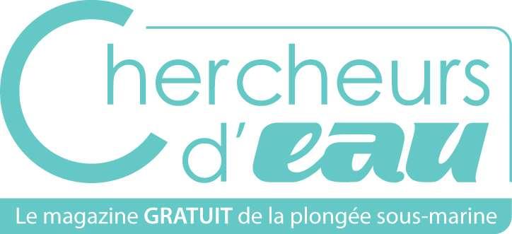 logo-chercheurs-d'eau