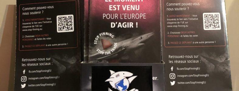 stop finning EU SMF 2